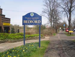 bedford taxis a1 cars private hire 01234 510052. Black Bedroom Furniture Sets. Home Design Ideas